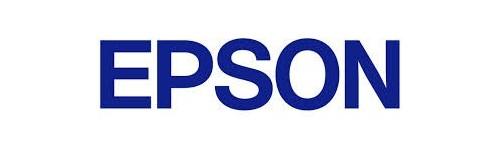 Cartouche compatible Epson