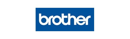 cartouche compatible Brother