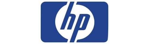 Cartouche compatible HP